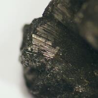 Hessite