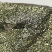 Luzonite