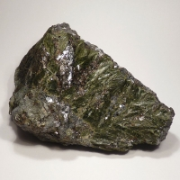 Pyroxene Group Sphalerite & Galena