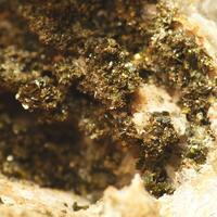 Cartils Minerals: 25 Nov - 02 Dec 2015
