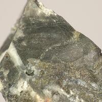 Hemusite