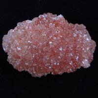 Quartz & Apophyllite