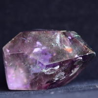Amethyst Enhydro