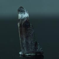 Ashwini Minerals: 08 Jan - 15 Jan 2021
