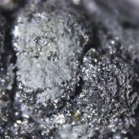 Cobaltite & Safflorite