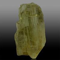 Davik Minerals: 10 Jul - 17 Jul 2020