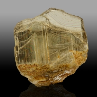 Davik Minerals: 18 Sep - 25 Sep 2020