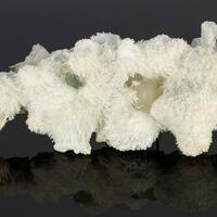 Mesolite Apophyllite & Stilbite