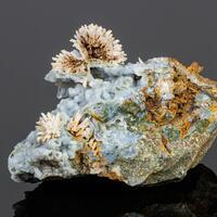 Davik Minerals: 26 Oct - 01 Nov 2020