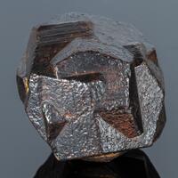 Davik Minerals: 14 Jan - 21 Jan 2021