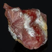Davik Minerals: 05 Mar - 12 Mar 2021