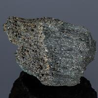 Chlorite Var Strigovite