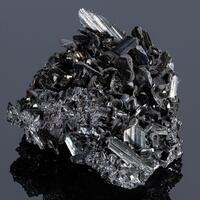 Davik Minerals: 16 Apr - 23 Apr 2021