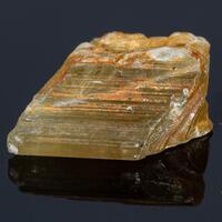 Davik Minerals: 30 Apr - 07 May 2021