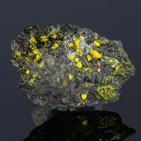 Davik Minerals: 24 Jul - 30 Jul 2021