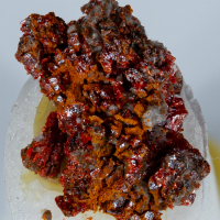 Davik Minerals: 30 Jul - 06 Aug 2021