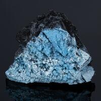 Davik Minerals: 25 Sep - 01 Oct 2021