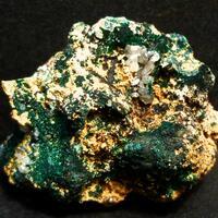 Causeway Minerals - July Update