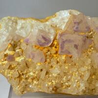 Causeway Minerals - May Update 2
