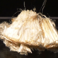 Orthochrysotile