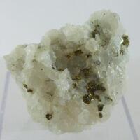 Pyrostilpnite & Pyrargyrite