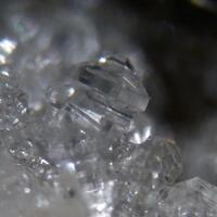 Gmelinite-Na