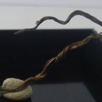 Silver Var Wire