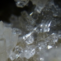 Causeway Minerals: 26 Aug - 02 Sep 2016