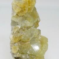 Causeway Minerals: 11 Jul - 18 Jul 2019