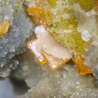 Causeway Minerals: 18 Jul - 25 Jul 2019