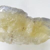 Causeway Minerals: 15 Aug - 22 Aug 2019
