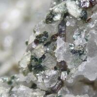 Causeway Minerals: 17 Oct - 24 Oct 2019