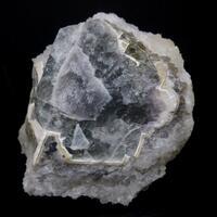 Causeway Minerals: 13 Feb - 20 Feb 2020