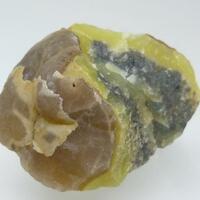 Causeway Minerals: 02 Jul - 09 Jul 2020