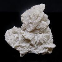 Barytocalcite