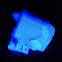 Causeway Minerals: 17 Sep - 24 Sep 2020