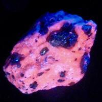 Causeway Minerals: 15 Oct - 22 Oct 2020
