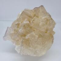 Causeway Minerals: 26 Nov - 03 Dec 2020