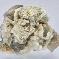 Causeway Minerals: 30 Nov - 07 Dec 2020