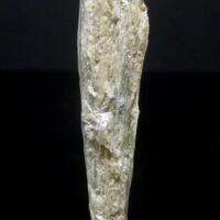 Causeway Minerals: 03 Dec - 10 Dec 2020