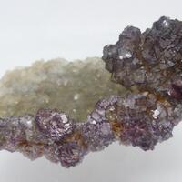 Fluorite Psm