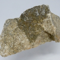 Causeway Minerals: 18 Jan - 25 Jan 2021