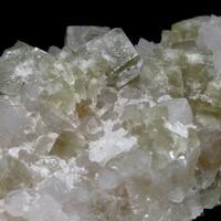 Causeway Minerals: 21 Jan - 28 Jan 2021