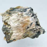 Yuksporite & Biotite
