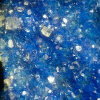 Causeway Minerals: 22 Jul - 29 Jul 2021