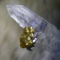 Causeway Minerals: 29 Jul - 05 Aug 2021