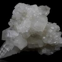 Causeway Minerals: 16 Sep - 23 Sep 2021