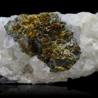 Causeway Minerals: 23 Sep - 30 Sep 2021