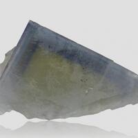 Causeway Minerals: 14 Oct - 21 Oct 2021