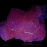 Causeway Minerals: 21 Oct - 28 Oct 2021